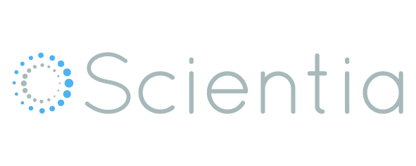 scientia.global